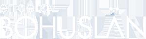 logo en del av bohuslän